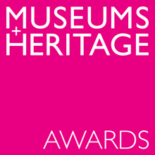 Museums Heritage Awards