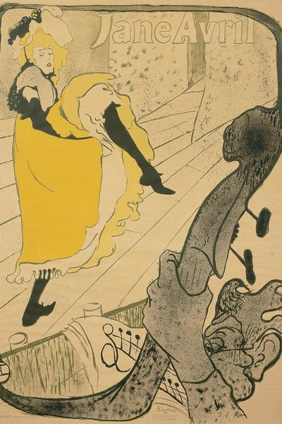 lautrec-jane-avril-jardin-de-paris_0